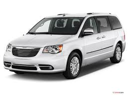 File:Chrysler Town and Country.jpg
