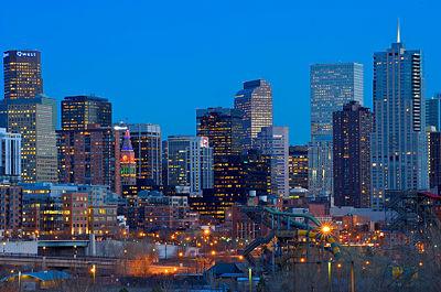 File:Denver.jpg