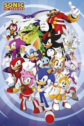 File:Sonic Cast 2.jpg