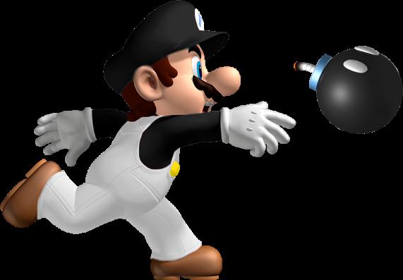 File:571px-Bomb Mario NSMBDIY.png
