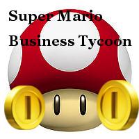 Mariobistycoon
