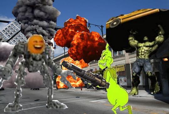 File:Battles of Destruction Gameplay.png