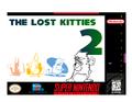 Thumbnail for version as of 21:41, September 11, 2011