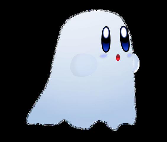 File:GhostKirbyKA3D.png