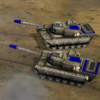 File:Guardian Tanks.jpg