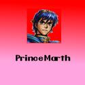 NintendoKMarth