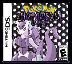 PokemonShadowFallVersion