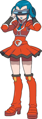 140px-XY Mable