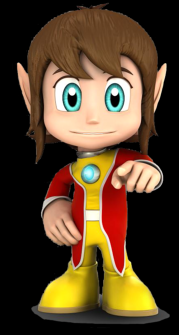 File:Alex Kidd.png