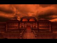 Curien Mansion