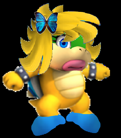 File:Dolly Koopa.png