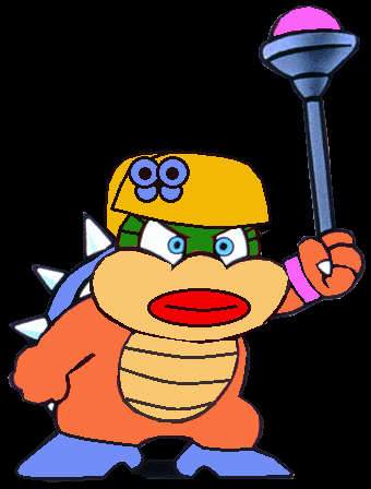 File:Dolly P. Koopa 2D Art Upgrade.png
