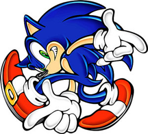 File:Sonic The Hedgehog.jpg