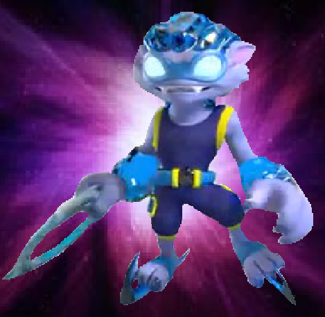 File:Freezie blade.png