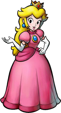 File:Peach M&LRQ.png