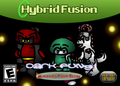 Thumbnail for version as of 02:05, June 20, 2011
