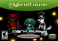 Thumbnail for version as of 02:17, June 21, 2011