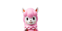 Amiibo/Reese