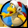 File:MTUSFireBro Icon.png