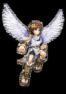 Kid Icarus Universe (1)