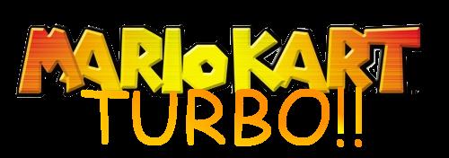 File:MKTurbologo.png