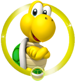 File:MPWii Koopa icon.png