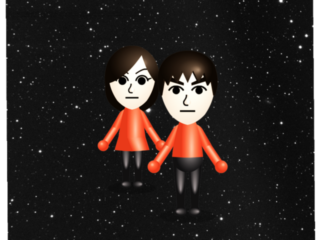 File:Mii Save.png