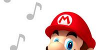 Mario Party 3D (Yake nesneb's version)