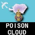 Poisonclouditem