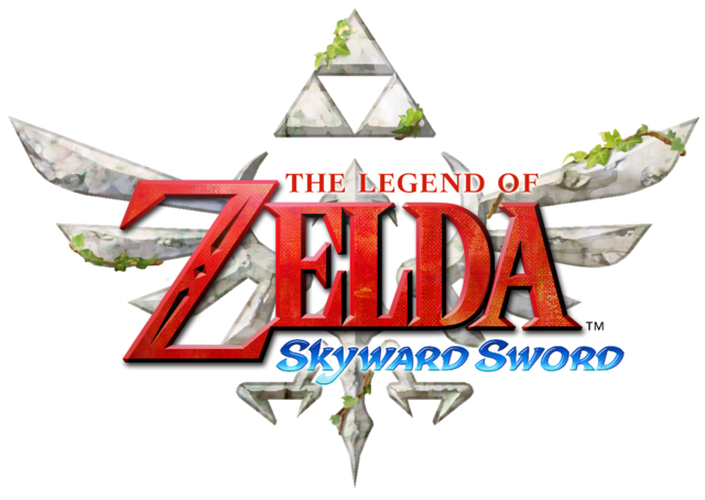 File:SkywardSwordlogo.png