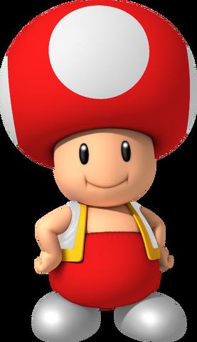 File:Toad Super Mario Super Show 3D.png