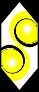 Zellen Logo