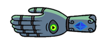 File:200px-Billy Gauntlet-1.png