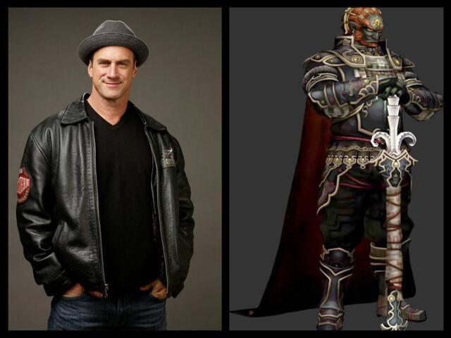 File:Christopher Meloni as Ganondorf.jpg