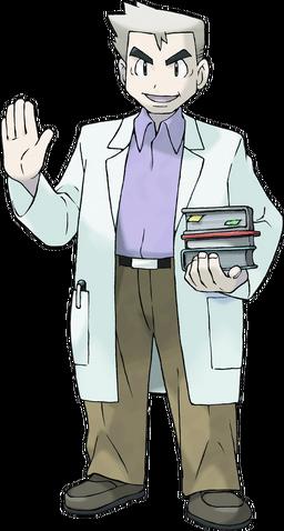 File:FireRed LeafGreen Professor Oak.png