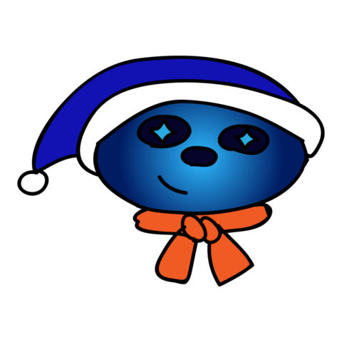 File:ChristmasUntenn.png