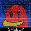 FSB Speedy