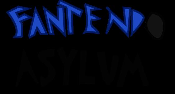 Fantendoasylum