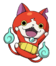 Jibanyan (Super Smash Bros