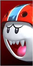 File:MSCF- Boo Icon.png