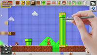 Mario-maker-screencap 960.0 cinema 480.0