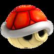RedShell