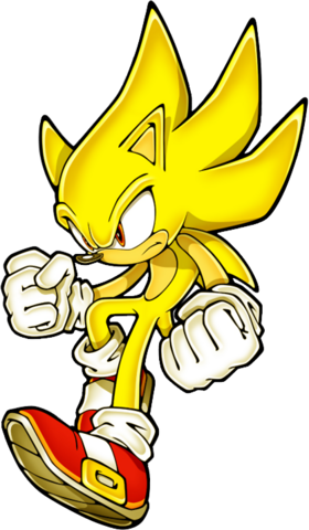File:Sonicchannel supersonic nocircle.png