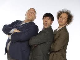 File:Three Stooges.jpg