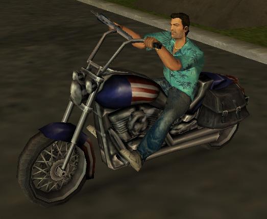 File:Angel bike.jpg