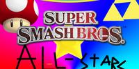 Super Smash Bros. All-Stars