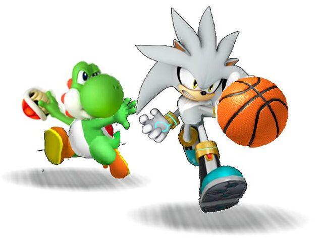 File:Yoshi vs Silver.jpg