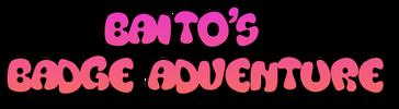 BadgeAdventure