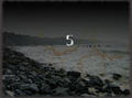 Thumbnail for version as of 08:18, December 4, 2012