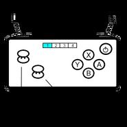 Player Controller